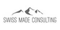 Swiss Made Consulting